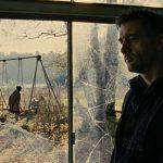 Yakın Gelecekten Distopik Bir Eleştiri: Son Umut - Deniz Eren