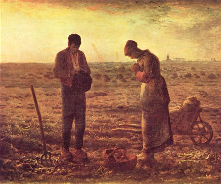 Sezai Bey ve SanataEvet – Tamer Levent