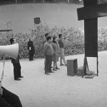 Federico Fellini Sineması - Abdullah Rıdvan Can