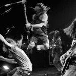 Müzikçi: Pearl Jam – Oceans