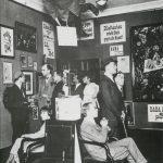 Dadanın Politik Mirası - Orçun Üzüm