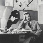 Modernizmden Postmodernizme Köprü: Dada - Fırat Tunabay