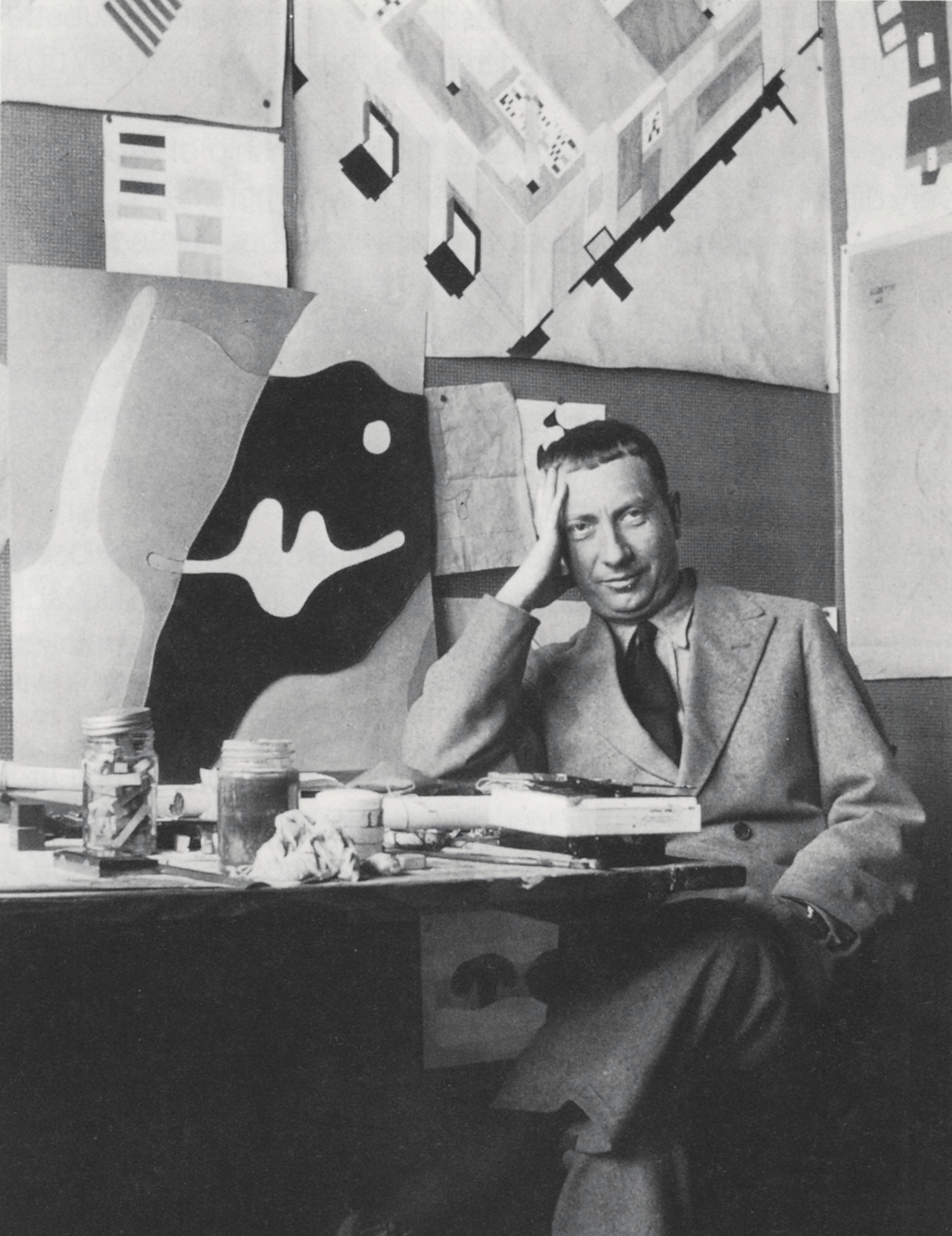 Modernizmden Postmodernizme Köprü: Dada – Fırat Tunabay