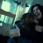 Severus - Gülbike Yıldırım