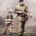 IRA Soslu Gerilim: '71 - Onur Keşaplı