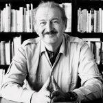 Kitapçı: Haldun Taner – On İkiye Bir Var