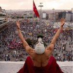 Peki Ya Türkiye'de Aktivist Sanat - İlkay Sevgi