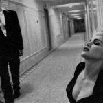 Müzikçi: Madonna – Justify My Love