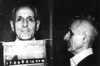 6. Jack Kevorkian