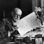 Kitapçı: Sigmund Freud – Totem ve Tabu