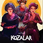 Tabuları Yıkan Bir Tiyatro: Tiyatro Pangar - İlkay Sevgi