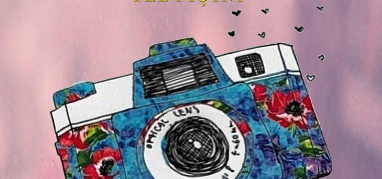 """""""İletişim"""" Konulu Fotoğraflar Ödül İçin Yarışacak"""