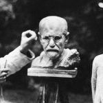 Freudculuğun Eleştirisi (2. Bölüm) - Kaan Arslanoğlu