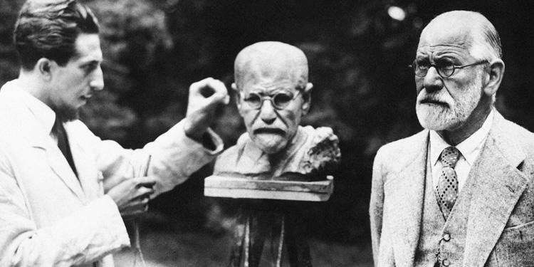Freudculuğun Eleştirisi (2. Bölüm) – Kaan Arslanoğlu
