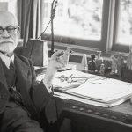 Freudculuğun Eleştirisi (1. Bölüm) - Kaan Arslanoğlu