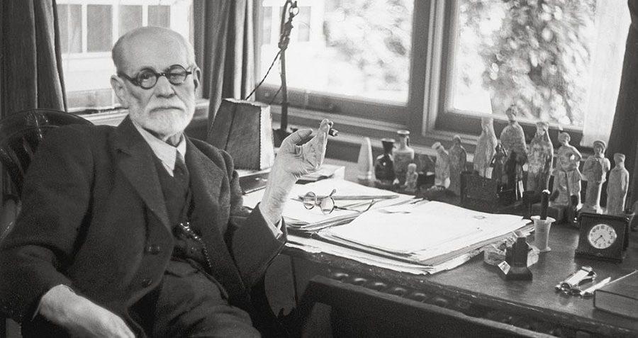 Freudculuğun Eleştirisi (1. Bölüm) – Kaan Arslanoğlu