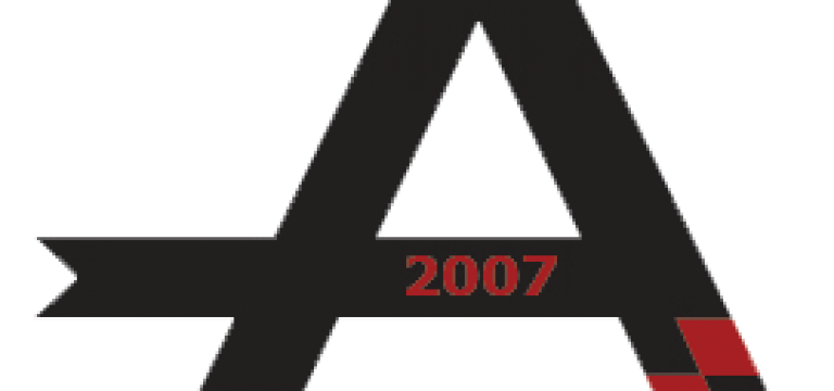 Aydınlanmacı Sanat Oluşumu, Azizm Sanat Örgütü, 10. Yılını Kutluyor