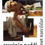 Kitapçı: Ahmet Karcılılar – Mavinin Reddi