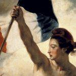 """Kızılcık Sopası: Facebook, Delacroix ve Kapitalizmin """"Meme"""" Kaygısı"""