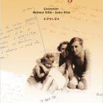 Kitapçı: Roland Barthes – Yas Günlüğü
