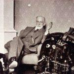 Freudculuğun Eleştirisi (3. Bölüm) - Kaan Arslanoğlu