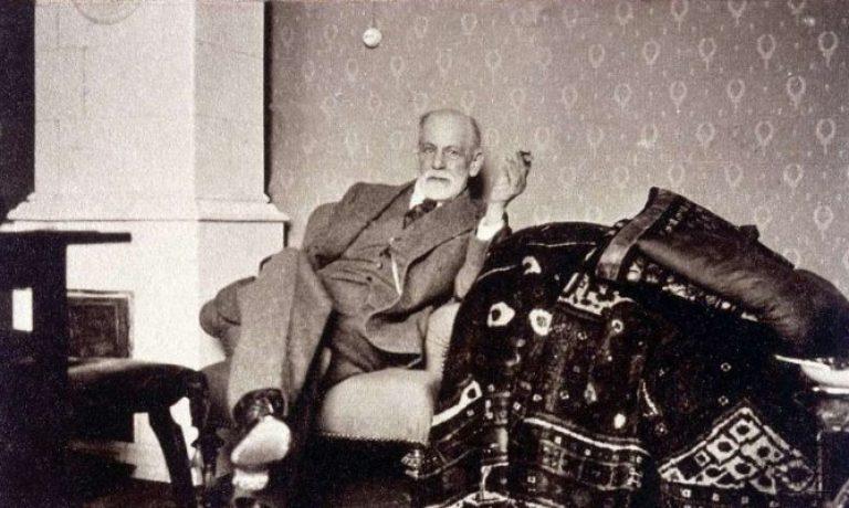 Freudculuğun Eleştirisi (3. Bölüm) – Kaan Arslanoğlu