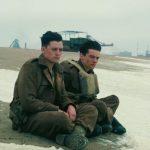 Nolan'ın Zaman Algısıyla Dunkirk – Onur Keşaplı