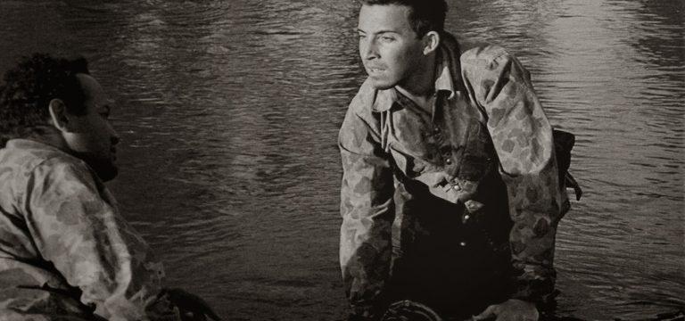 """""""Korku ve İstek"""" ya da Kubrick'in Aykırılığı – Burhan Tekçe"""