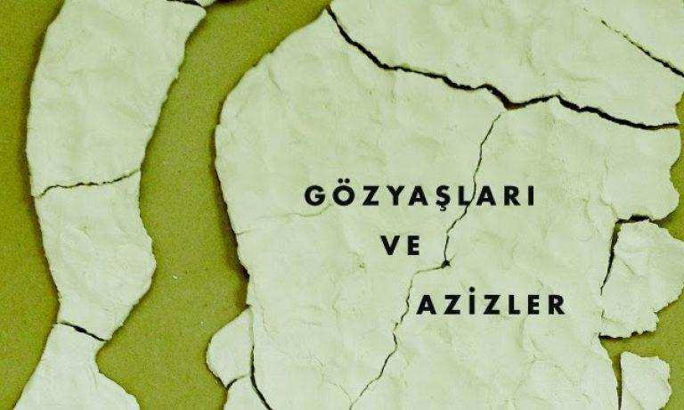 Kitapçı: Emil Michel Cioran – Gözyaşları ve Azizler