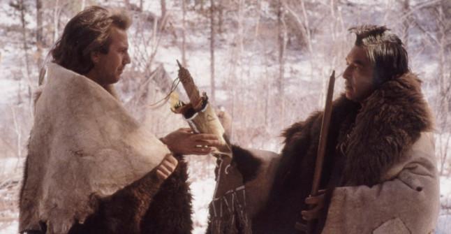 Kültürel Yaklaşımlar Ekseninde Yakın Dönem Batı Sinemasında Kızılderili Temsilleri – Onur Keşaplı, Ahmet Dönmez