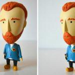 Kızılcık Sopası: Van Gogh'unuzu kulaklı mı alırdınız yoksa kulaksız mı?