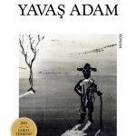 Kitapçı: J. M. Coetzee – Yavaş Adam