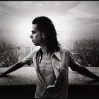 Nick Cave Adlı Fantastik Bir Dünya - Zülâl Kalkandelen