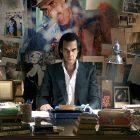 Belgesel Sinemada Çağdaş Anlatı Öznesi Olarak Nick Cave – Onur Keşaplı