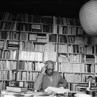 Kitapçı: Michel Foucault – Akıl Hastalığı ve Psikoloji