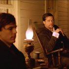 Modern Westernde Varoluşçuluk ya da Korkak Robert Ford'un Jesse James Suikastı - Orçun Üzüm
