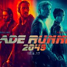 Filmci: Blade Runner 2049 –  Black Out 2022 / 2036 Nexus Dawn / 2048 Nowhere to Run