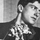 Kitapçı: Vladimir Mayakovski – Ne Var Ne Yok?