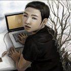 Dijital Çağın Kültüre Etkisi - Selin Gündüz