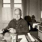 """Ekim'in Edebiyatı, Şolohov ve """"İnsanın Kaderi"""" Üzerine – Gülbike Yıldırım"""