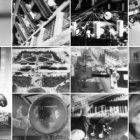 Montaj ve Soyutlama: Devrimin Yüzüncü Yılında Sovyet Sinemasının Mirası - Onur Keşaplı