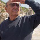 Onur Tatar - Son Modernist İzmir'de