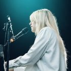 Müzikçi: Susanne Sundfør – No One Believes In Love Anymore