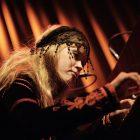 Müzikçi: Anna von Hausswolff – The Mysterious Vanishing of Electra