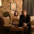 """Azizm Sanat Yapımı """"Prelüd/Başlangıç"""" Dünya Prömiyerini 71. Cannes Film Festivali'nde Yapacak"""
