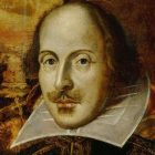 Kitapçı: William Shakespeare – Venedik Taciri