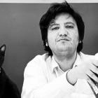 Kitapçı: Alejandro Zambra – Ağaçların Özel Hayatı