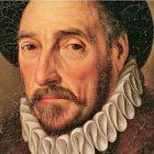 Kitapçı: Montaigne – Denemeler
