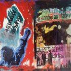 """Azizm Sanat E-Dergi'nin 125. Sayısı, """"68 Kuşağı ve Sanat"""" Dosyasıyla Yayında"""