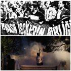 Haziran Direnişinden Gezi Parkına Uzanan Yol – İsmet Şengül